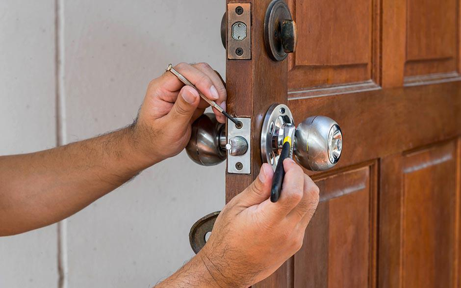 protection serrurerie Paris 3